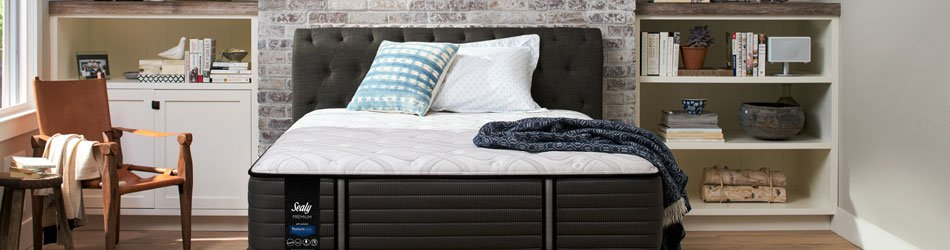 latex pillowtop mattress pros and cons