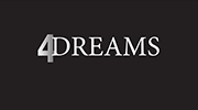 4 Dreams Logo