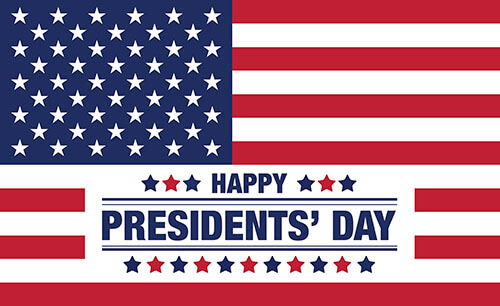 Presidents' Day